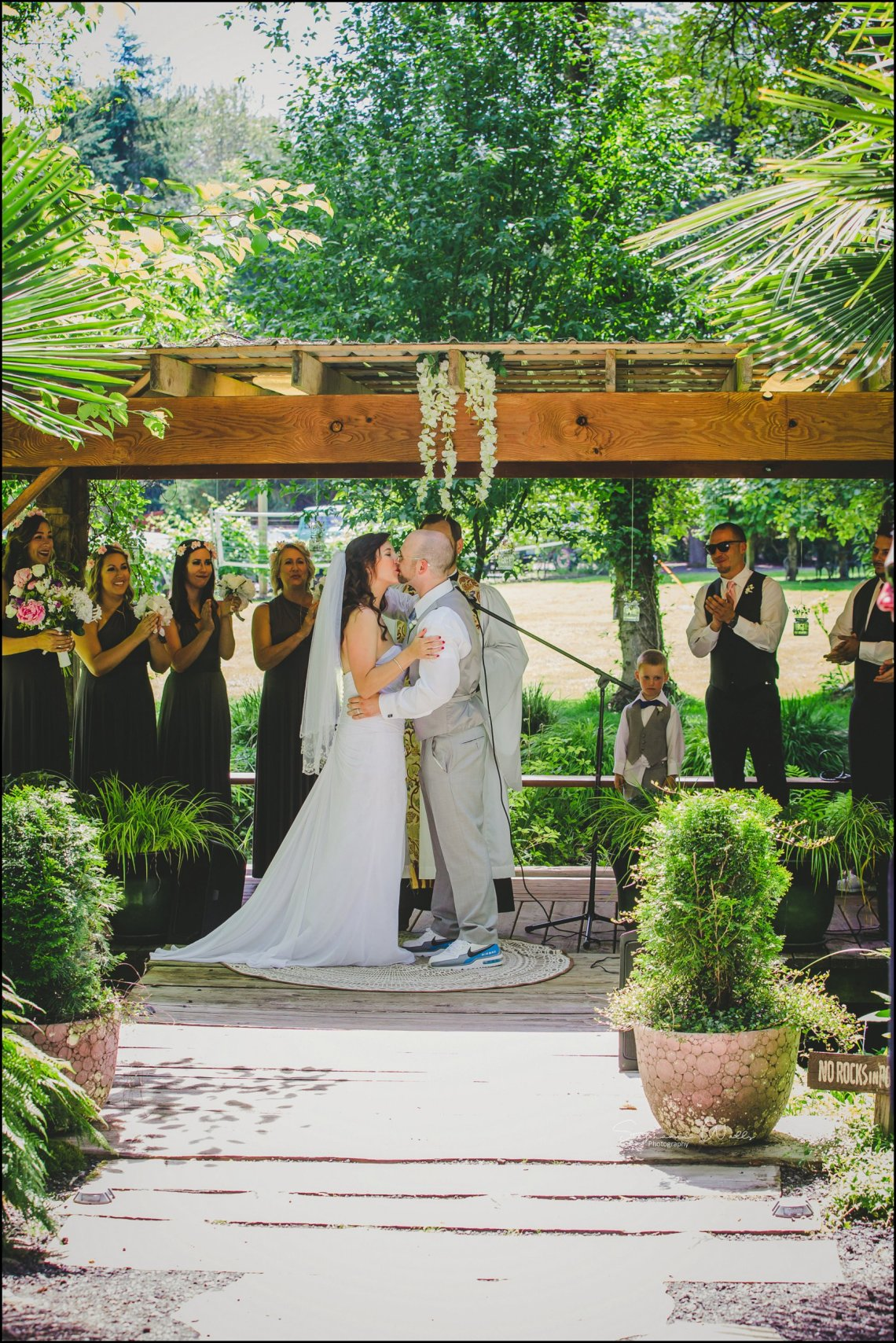 Gauthier292 Maroni Meadows DIY Wedding with Catherine and Tyler