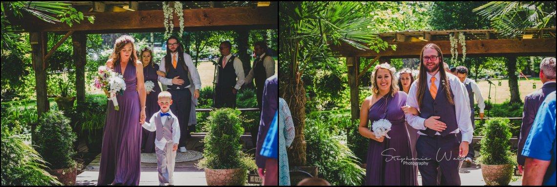 Gauthier316 Catherane & Tylers Diyed Maroni Meadows Wedding   Snohomish, Wa