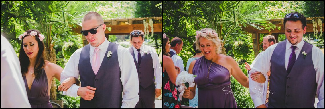 Gauthier331 Maroni Meadows DIY Wedding with Catherine and Tyler