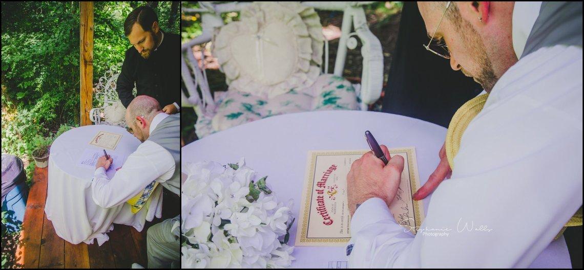 Gauthier354 Catherane & Tylers Diyed Maroni Meadows Wedding   Snohomish, Wa
