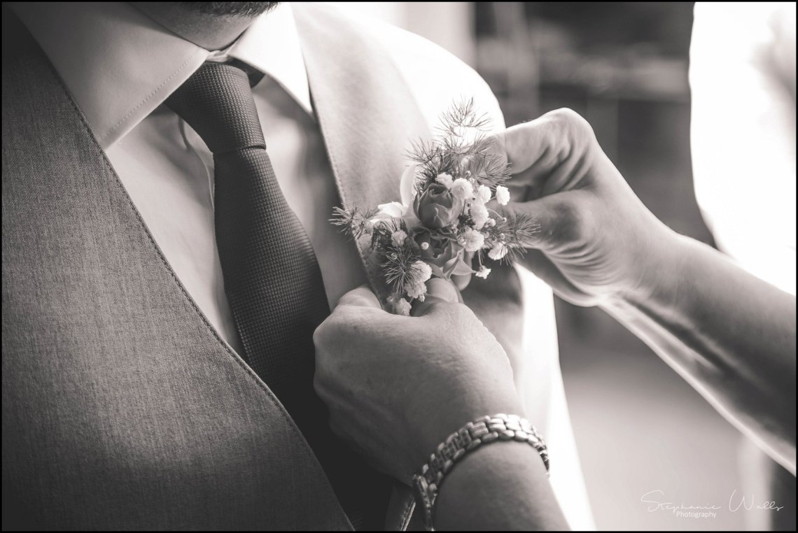 Beckman Wedding 043 Taylor & Jesse | Pine Creek Farms & Nursery Wedding | Monroe, Wa Wedding Photographer