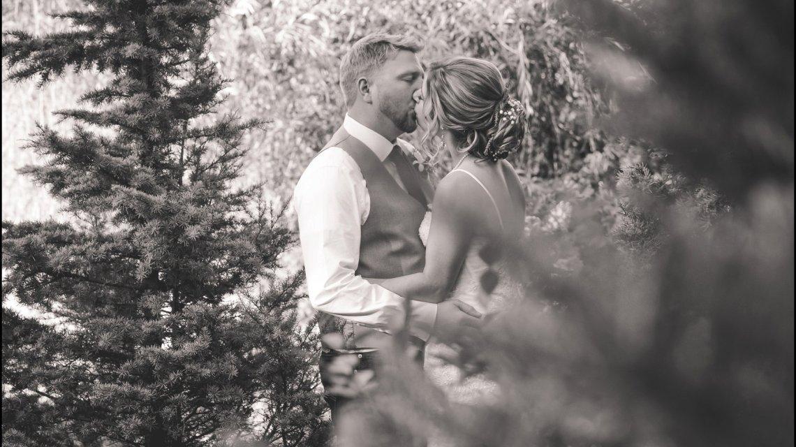 Taylor & Jesse | Pine Creek Farms & Nursery Wedding | Monroe, Wa Wedding Photographer