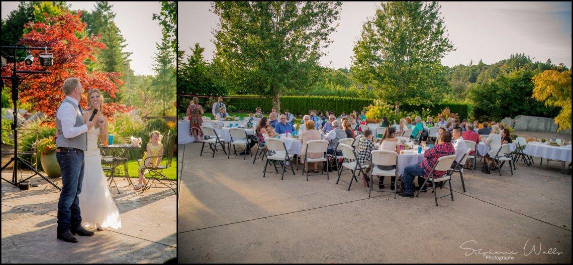 Beckman Wedding 074 1 Taylor & Jesse | Pine Creek Farms & Nursery Wedding | Monroe, Wa Wedding Photographer