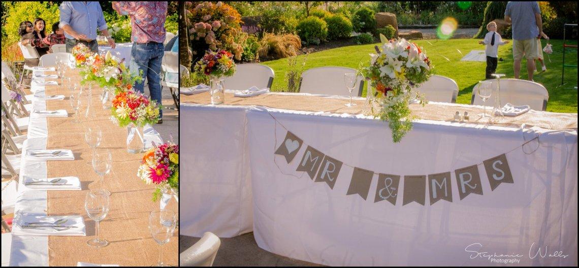 Beckman Wedding 079 Taylor & Jesse | Pine Creek Farms & Nursery Wedding | Monroe, Wa Wedding Photographer