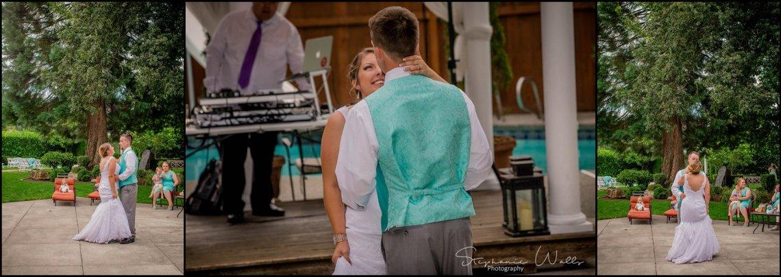 Bracy Wedding 020 Marissa & Dustin Orting Manor Wedding   Orting Wedding Photographer