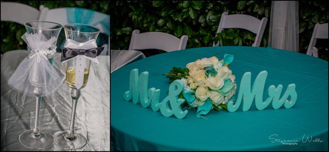 Bracy Wedding 078 Marissa & Dustin Orting Manor Wedding   Orting Wedding Photographer