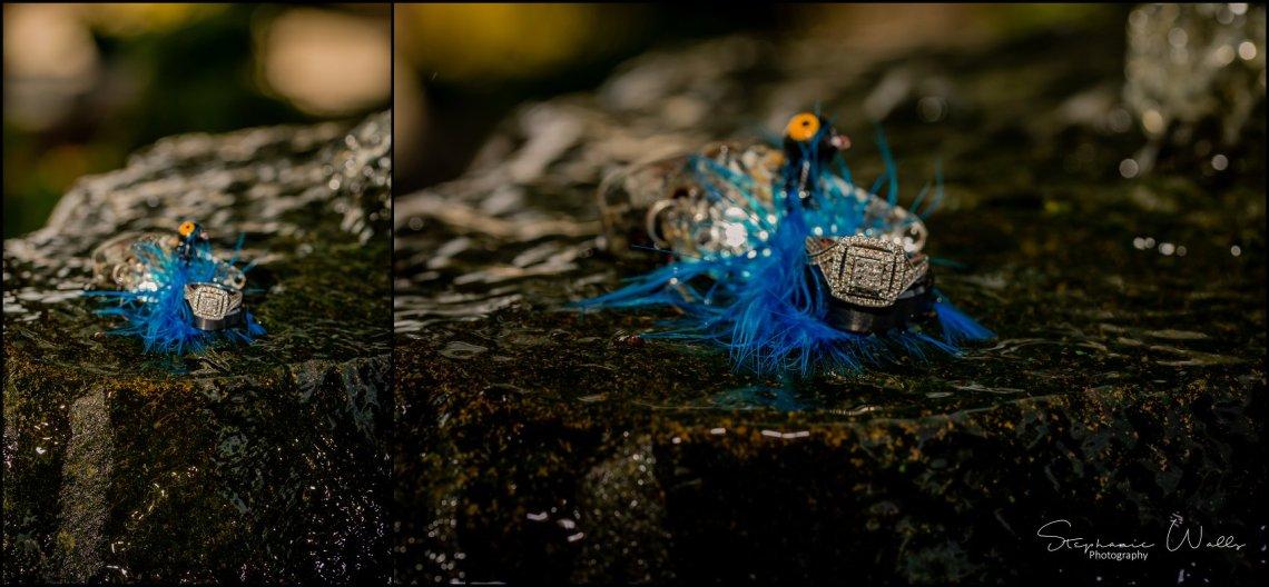 Bracy Wedding025 Marissa & Dustin Orting Manor Wedding   Orting Wedding Photographer