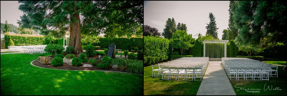 Bracy Wedding041 Marissa & Dustin Orting Manor Wedding   Orting Wedding Photographer