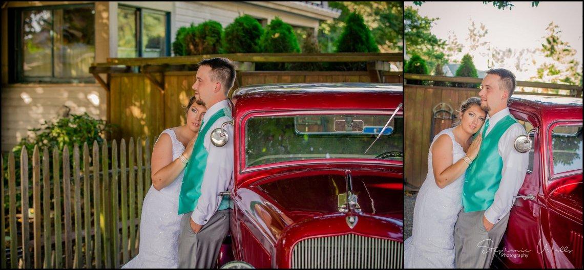Bracy Wedding058 Marissa & Dustin Orting Manor Wedding   Orting Wedding Photographer