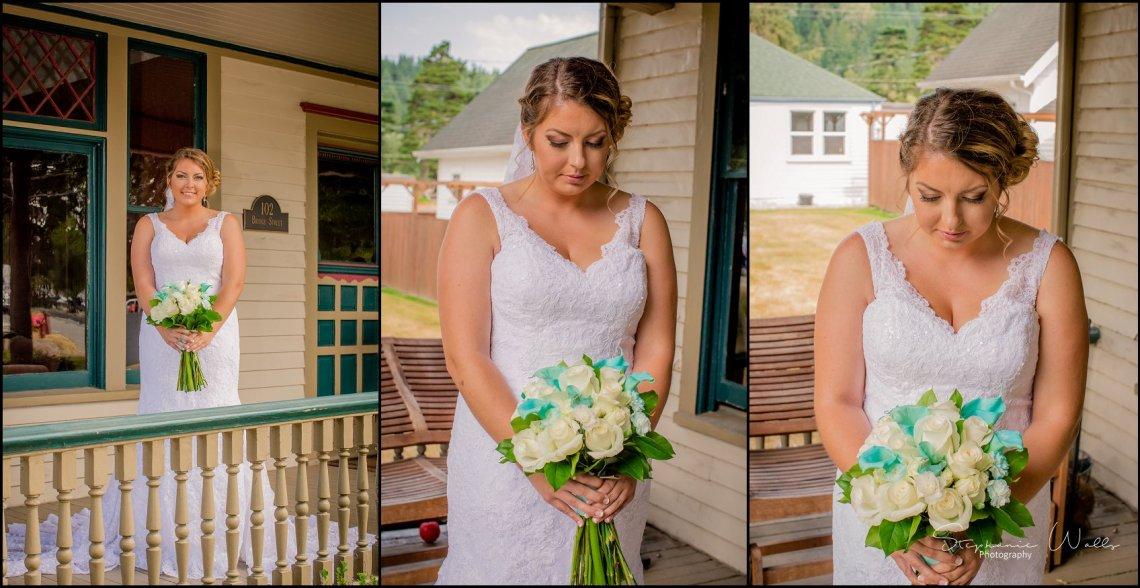 Bracy Wedding127 Marissa & Dustin Orting Manor Wedding   Orting Wedding Photographer