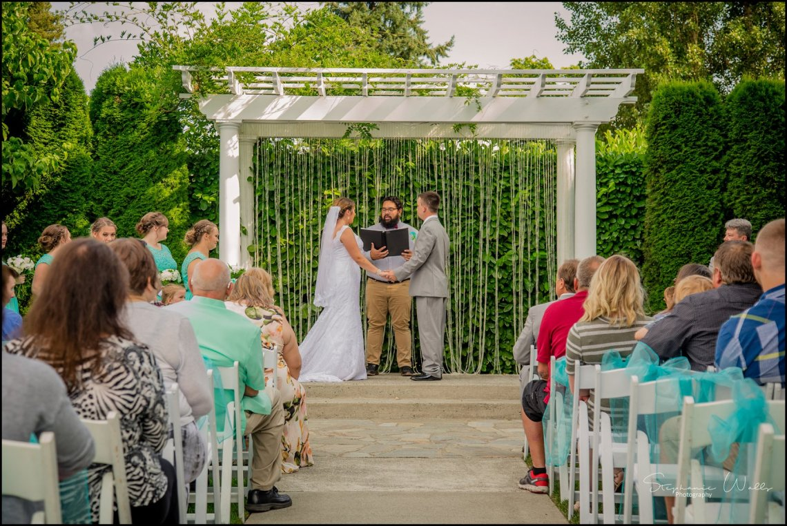 Bracy Wedding153 Marissa & Dustin Orting Manor Wedding   Orting Wedding Photographer