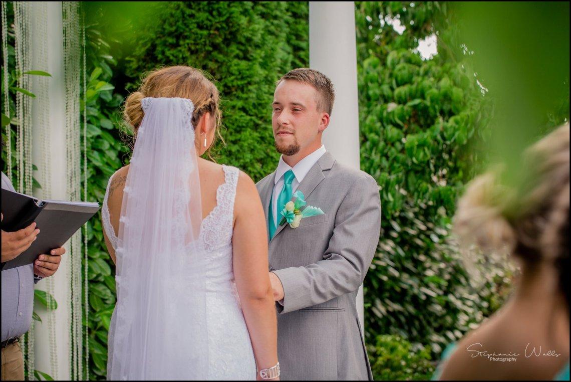 Bracy Wedding199 Marissa & Dustin Orting Manor Wedding   Orting Wedding Photographer