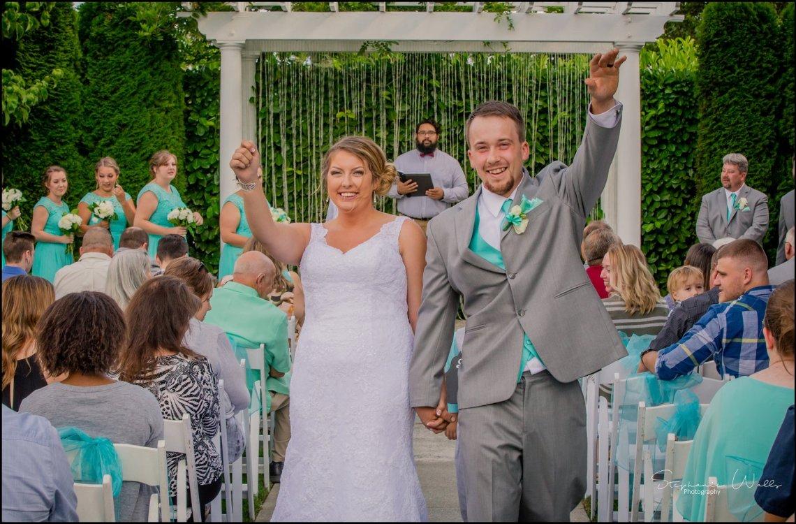 Bracy Wedding229 Marissa & Dustin Orting Manor Wedding   Orting Wedding Photographer
