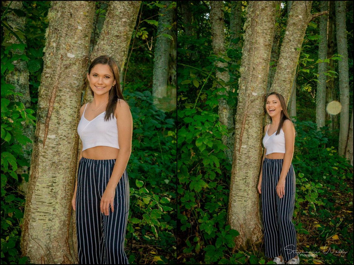 Reagan Co2018 021 Reagan Co2018 | Discovery Park & Downtown Seattle | Lake Stevens Senior Photographer