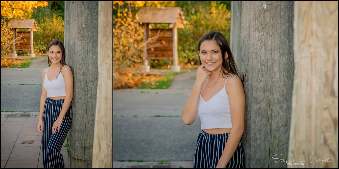 Reagan Co2018 069 Reagan Co2018 | Discovery Park & Downtown Seattle | Lake Stevens Senior Photographer