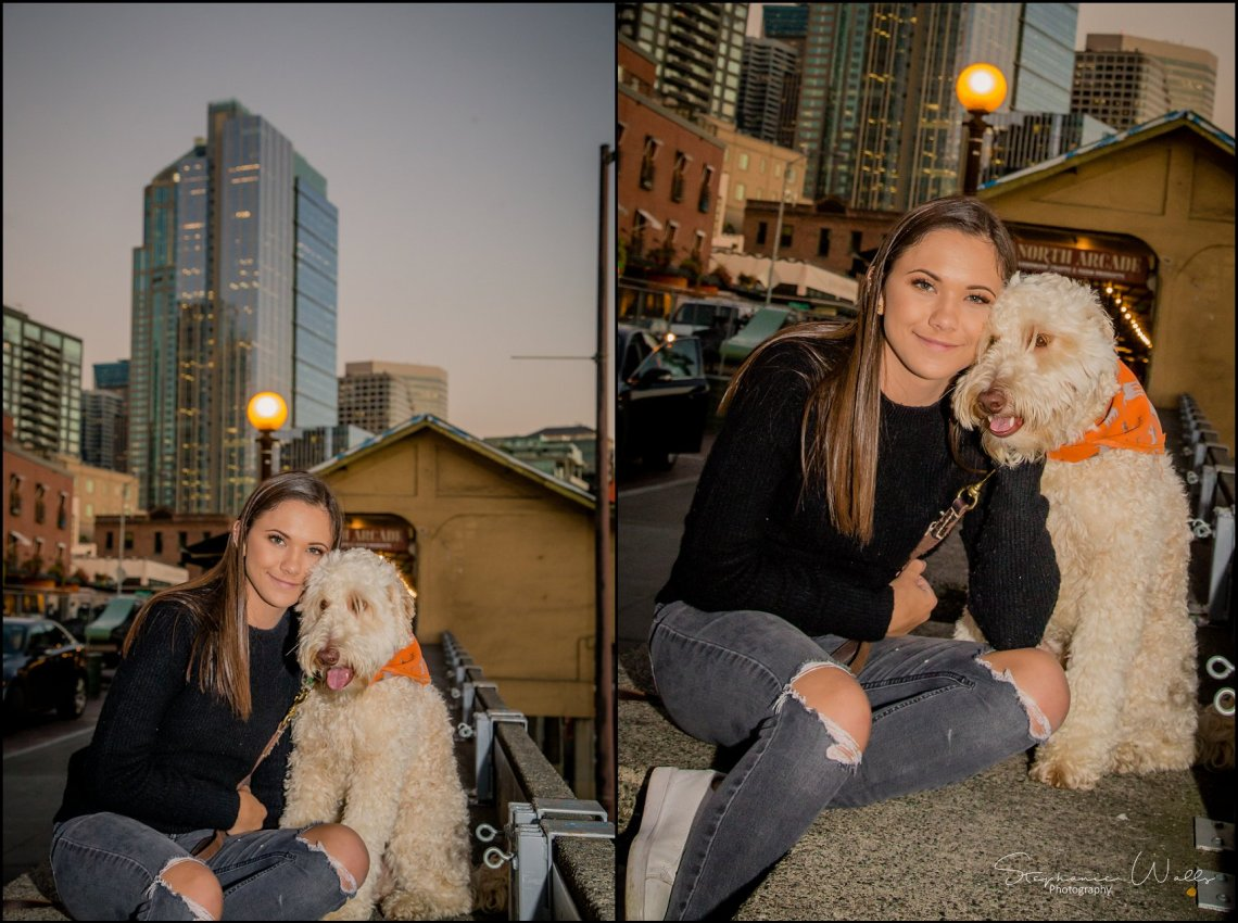 Reagan Co2018 146 Reagan Co2018 | Discovery Park & Downtown Seattle | Lake Stevens Senior Photographer