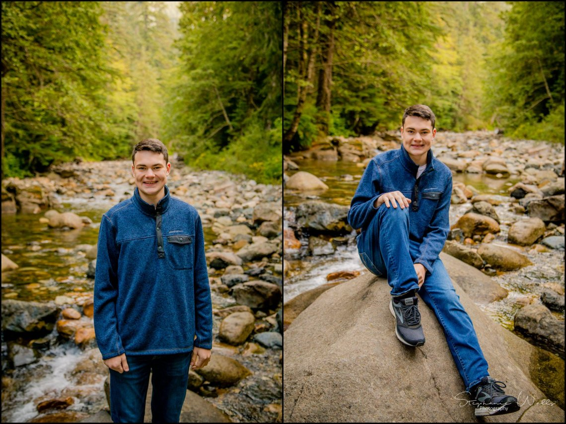 Alex B 001 1 Alex B Co2018 | Franklin Falls Snoqualmie | Meadowdale High School Senior Photographer