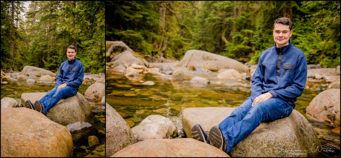 Alex B 016 Alex B Co2018 | Franklin Falls Snoqualmie | Meadowdale High School Senior Photographer