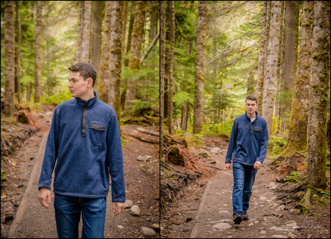 Alex B 030 Alex B Co2018 | Franklin Falls Snoqualmie | Meadowdale High School Senior Photographer