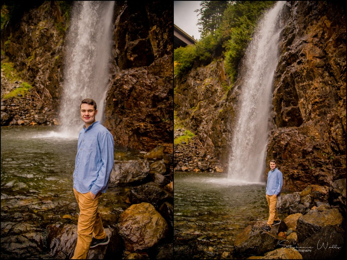 Alex B 053 Alex B Co2018 | Franklin Falls Snoqualmie | Meadowdale High School Senior Photographer