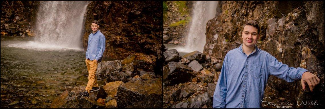Alex B 056 Alex B Co2018 | Franklin Falls Snoqualmie | Meadowdale High School Senior Photographer