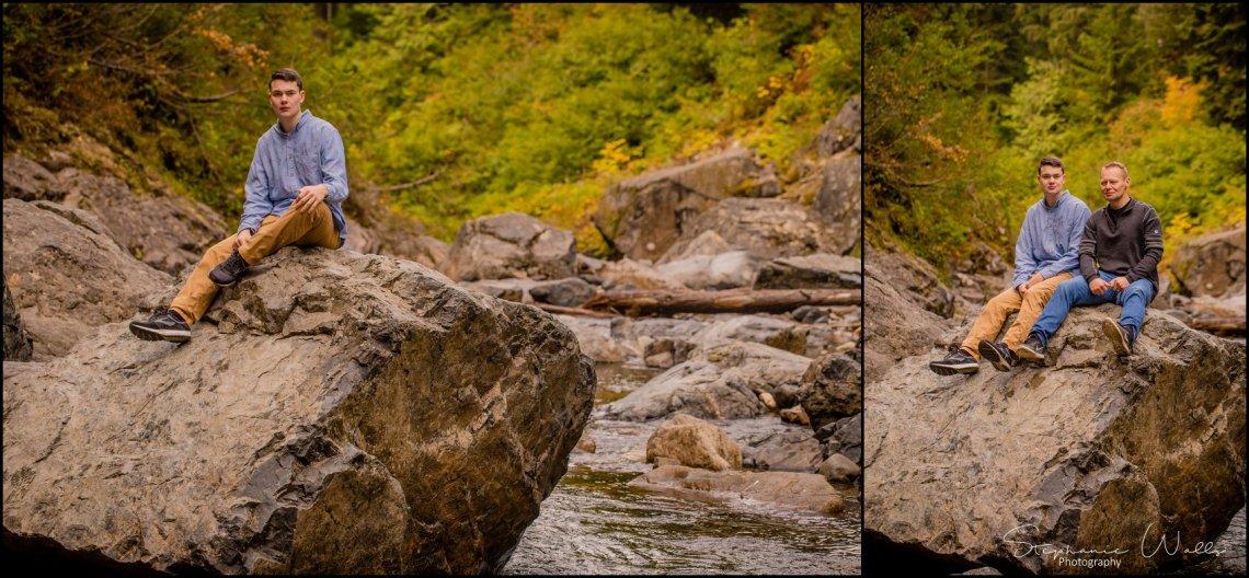 Alex B 083 Alex B Co2018 | Franklin Falls Snoqualmie | Meadowdale High School Senior Photographer