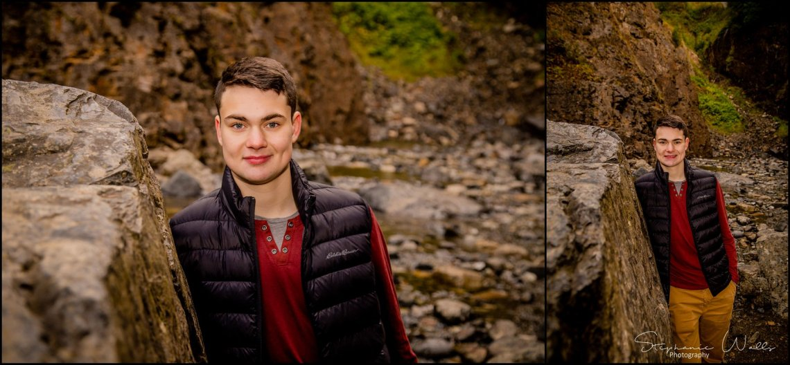 Alex B 095 Alex B Co2018 | Franklin Falls Snoqualmie | Meadowdale High School Senior Photographer