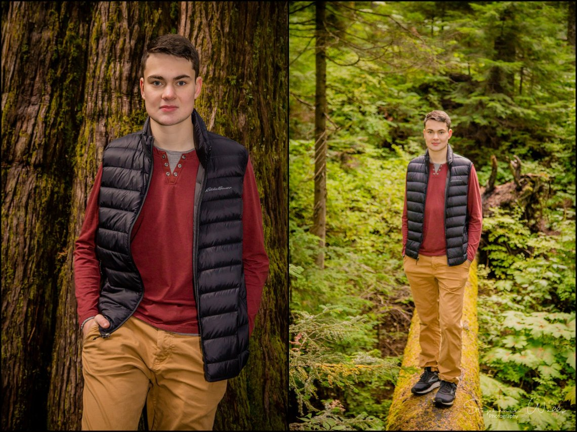 Alex B 122 Alex B Co2018 | Franklin Falls Snoqualmie | Meadowdale High School Senior Photographer