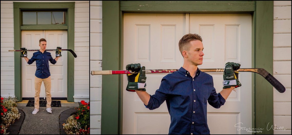 Josh Co2018 035 Josh Co2018 | Mukilteo Lighthouse Park | Bothell High School Senior Photographer