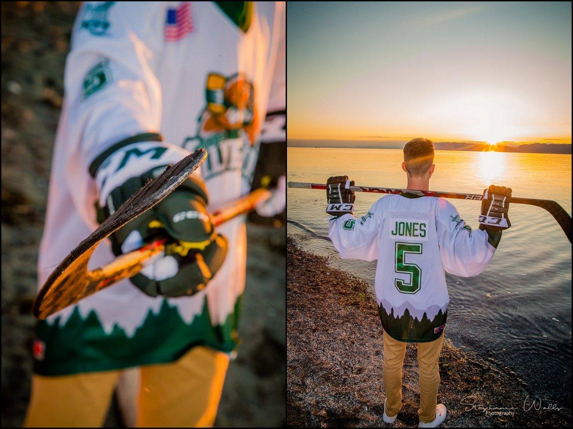 Josh Co2018 098 Josh Co2018 | Mukilteo Lighthouse Park | Bothell High School Senior Photographer