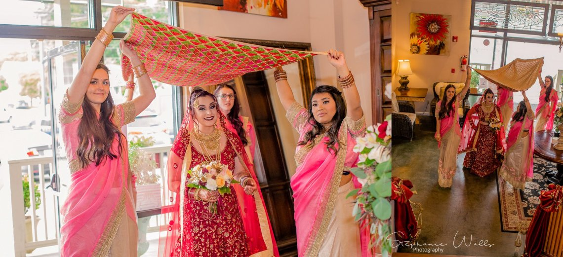Kaushik 019 1 Megan & Mos | Snohomish Event Center | Snohomish, Wa Indian Wedding Photographer
