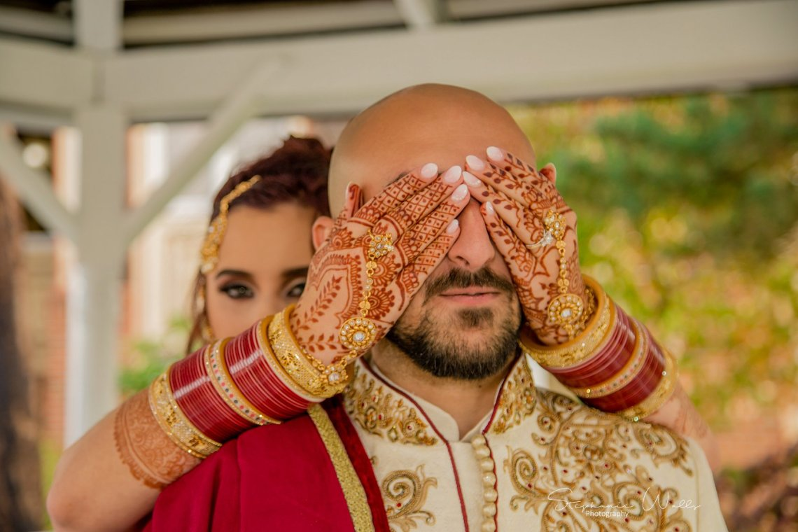 Kaushik 060 1 Megan & Mos | Snohomish Event Center | Snohomish, Wa Indian Wedding Photographer