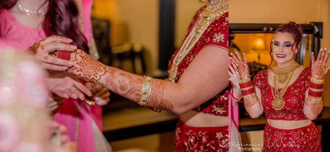 Kaushik 079 Megan & Mos | Snohomish Event Center | Snohomish, Wa Indian Wedding Photographer