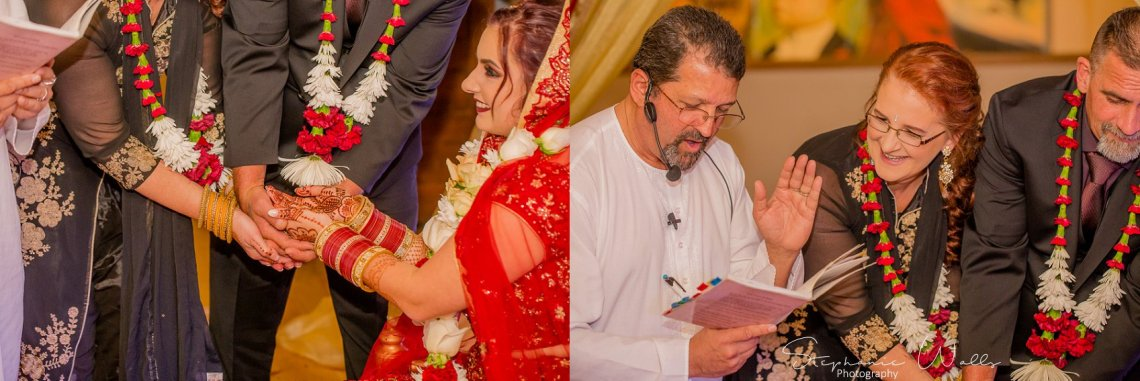 Kaushik 233 Megan & Mos | Snohomish Event Center | Snohomish, Wa Indian Wedding Photographer