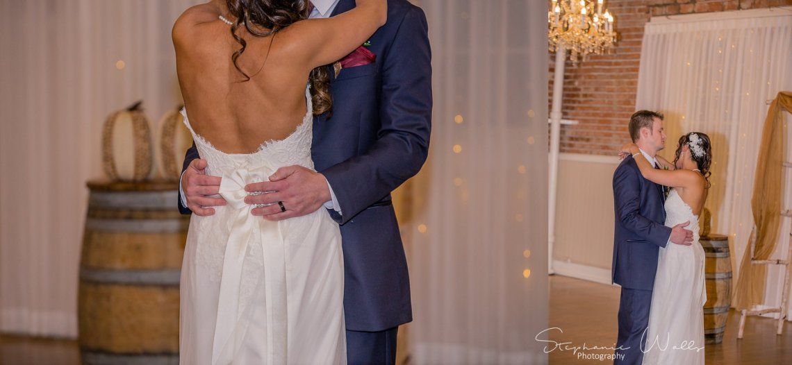 1st Dance Dancing 030 1 KK & Zack | Hollywood Schoolhouse Wedding | Woodinville, Wa Wedding Photographer