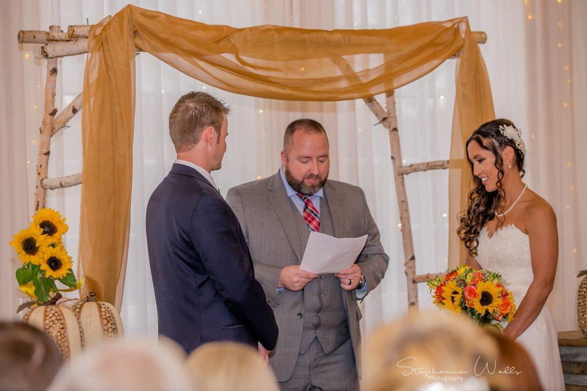 Ceremony 076 KK & Zack | Hollywood Schoolhouse Wedding | Woodinville, Wa Wedding Photographer