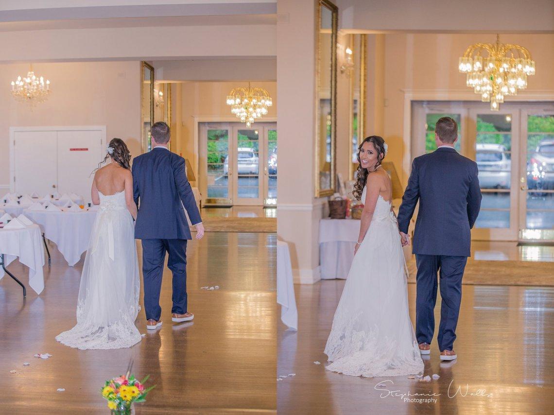 Ceremony 126 KK & Zack | Hollywood Schoolhouse Wedding | Woodinville, Wa Wedding Photographer