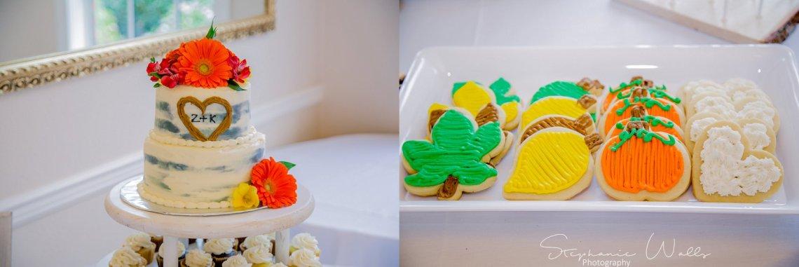 Olson Details 084 KK & Zack | Hollywood Schoolhouse Wedding | Woodinville, Wa Wedding Photographer
