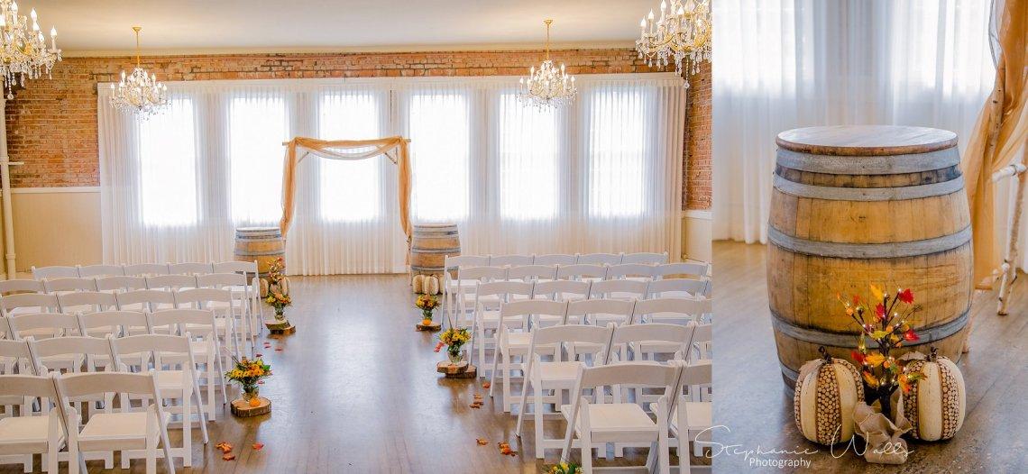 Olson Details 093 1 KK & Zack | Hollywood Schoolhouse Wedding | Woodinville, Wa Wedding Photographer