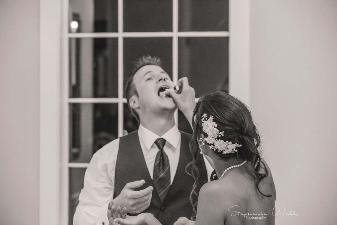 Reception 129 KK & Zack | Hollywood Schoolhouse Wedding | Woodinville, Wa Wedding Photographer