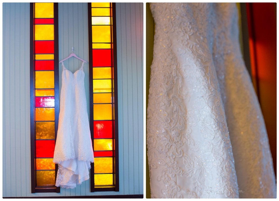 Details 005 Sky full of Colors | Saltys on Alki, Seattle   Our Lady Guadalupe | Stephanie Walls Seattle Wedding Photographer