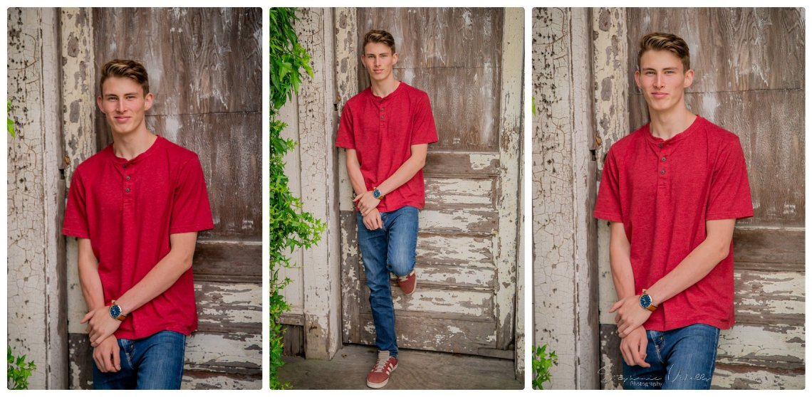 Josh Co2018 033 Josh Co2019 | Historic Downtown Snohomish | Snohomish, Wa High School Senior Photographer