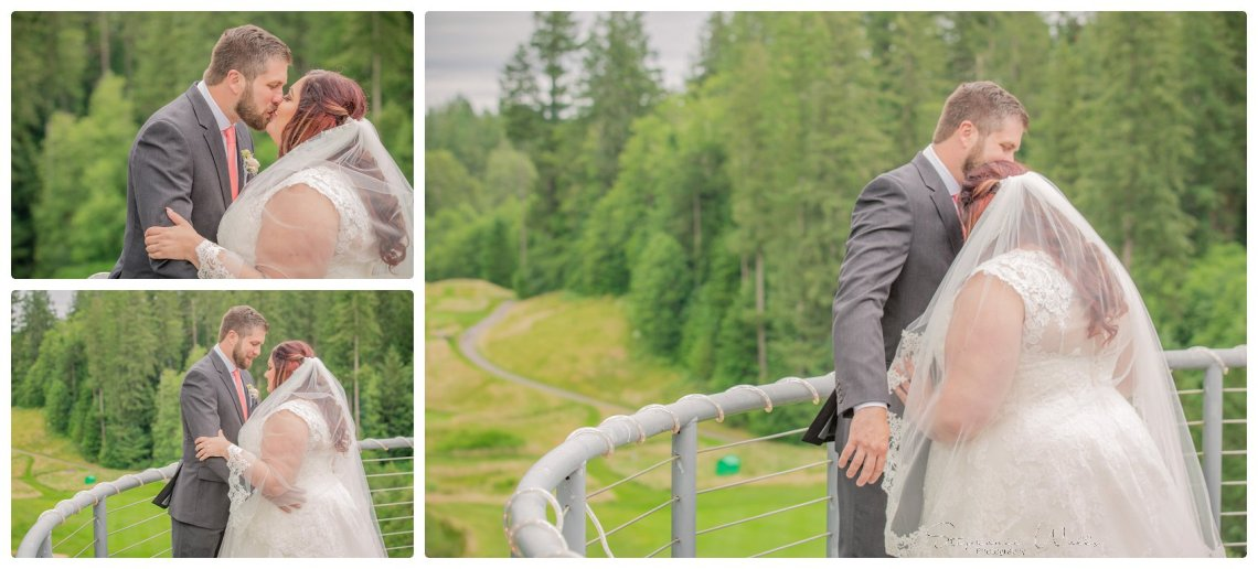 1st look Bridals 030 GOLD MOUNTAIN GOLF CLUB WEDDING | SNOHOMISH WEDDING PHOTOGRAPHER