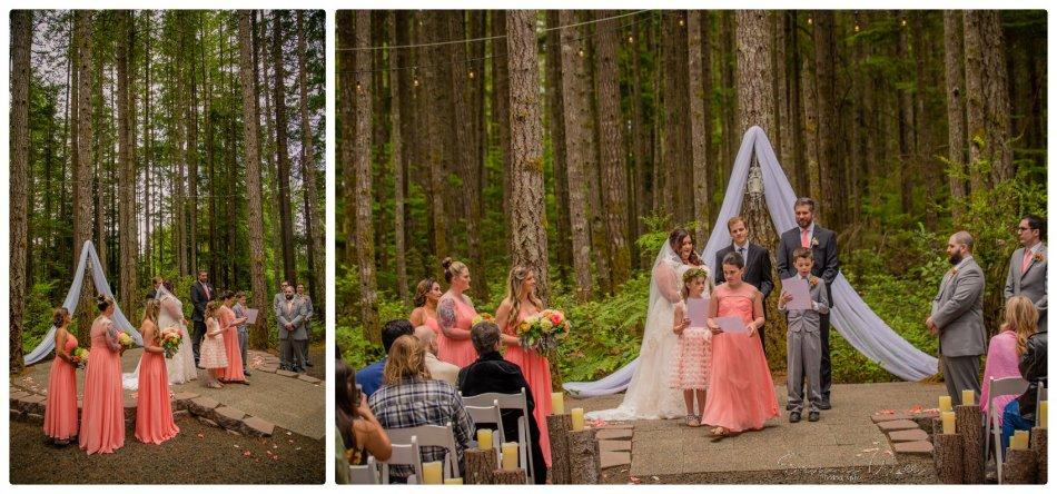 Ceremony 123 950x444 GOLD MOUNTAIN GOLF CLUB WEDDING | SNOHOMISH WEDDING PHOTOGRAPHER