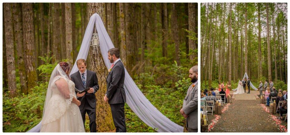 Ceremony 134 950x444 GOLD MOUNTAIN GOLF CLUB WEDDING | SNOHOMISH WEDDING PHOTOGRAPHER