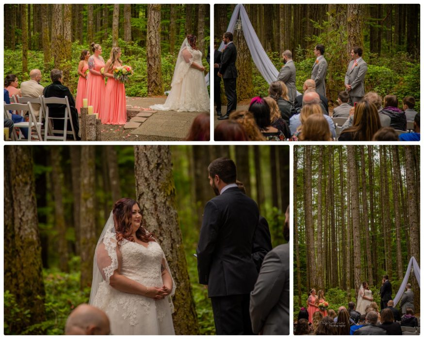 Ceremony 148 874x700 GOLD MOUNTAIN GOLF CLUB WEDDING   SNOHOMISH WEDDING PHOTOGRAPHER