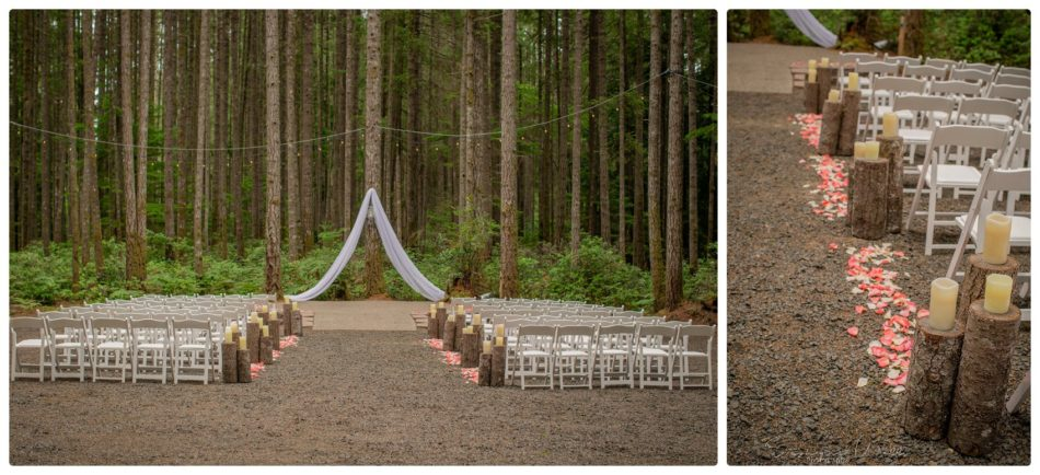 Details 083 950x434 GOLD MOUNTAIN GOLF CLUB WEDDING | SNOHOMISH WEDDING PHOTOGRAPHER