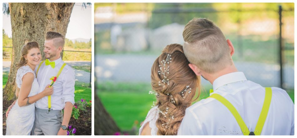 Bride Groom 168 950x444 A TRIBE OF OUR OWN|BACKYARD MARYSVILLE WEDDING | SNOHOMISH WEDDING PHOTOGRAPHER