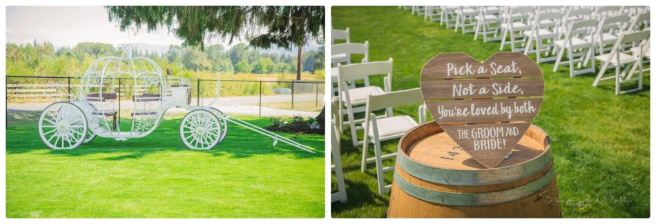 Details 001 950x325 A TRIBE OF OUR OWN|BACKYARD MARYSVILLE WEDDING | SNOHOMISH WEDDING PHOTOGRAPHER