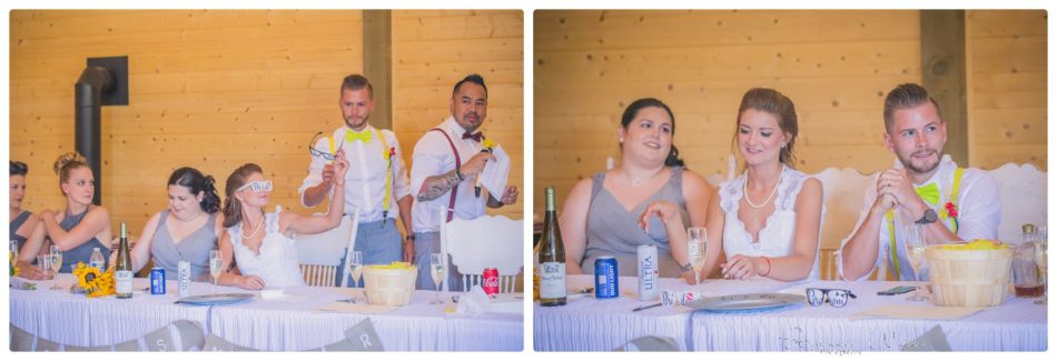 Reception 009 950x325 A TRIBE OF OUR OWN|BACKYARD MARYSVILLE WEDDING | SNOHOMISH WEDDING PHOTOGRAPHER